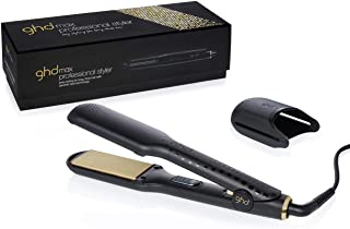 ghd Max Styler Professional Ceramic Hair Straightener